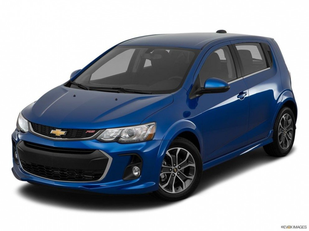 The Chevrolet Aveo 9 Price In Egypt Release Date | Car review ...