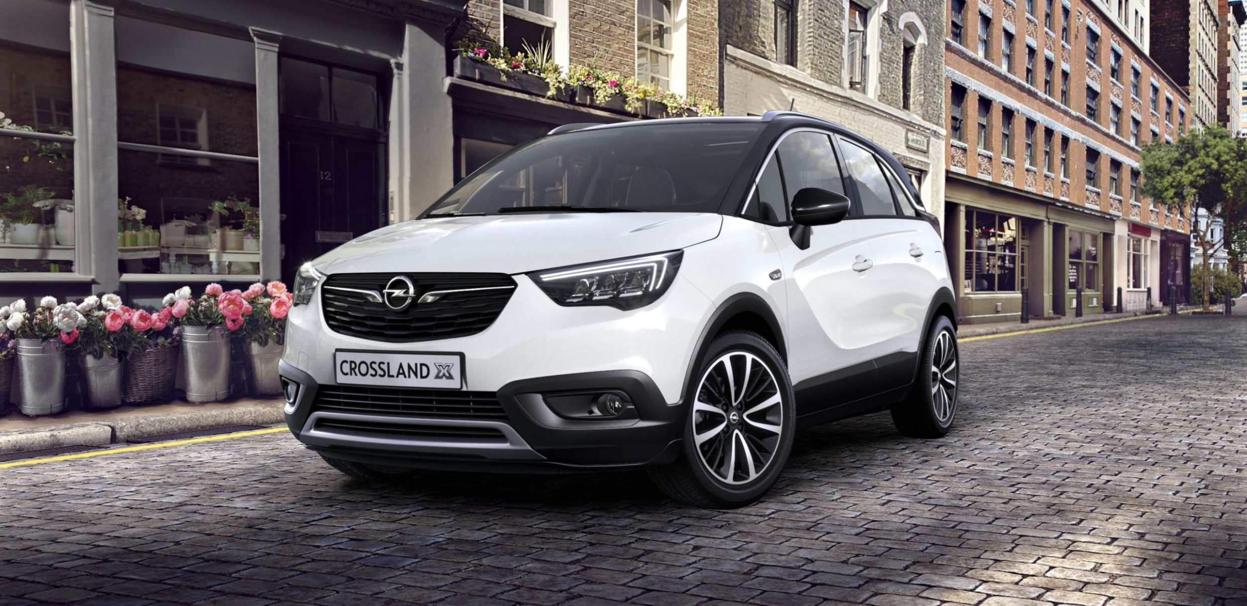 This Story Behind 10 Opel Jip Design Will Haunt You - 2020 opel jip