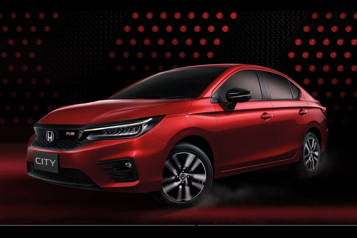 Upcoming Honda Cars in India in 10, 10 - Price, Launch