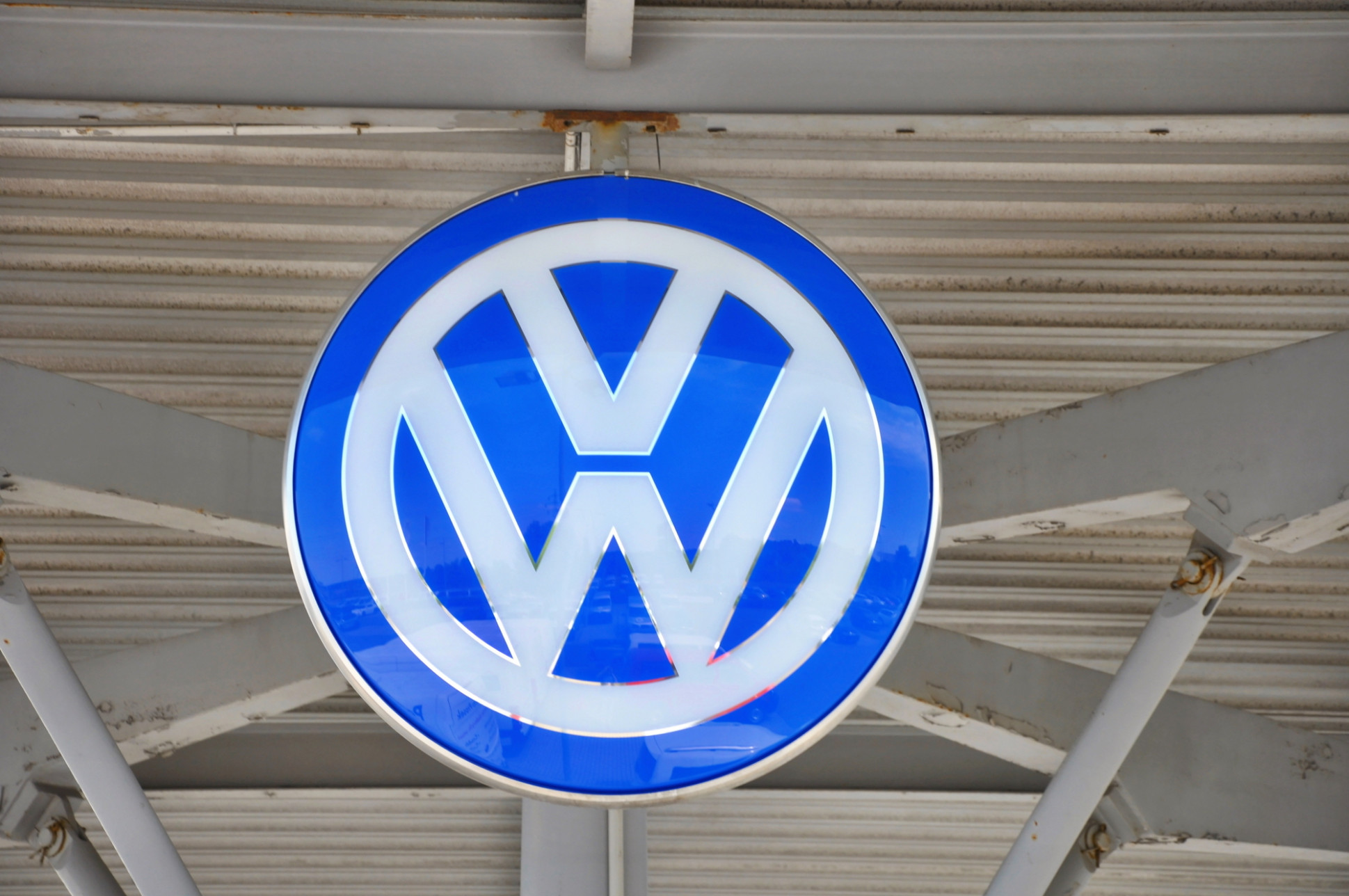 Volkswagen Seeks Dismissal of Pre-Scandal Class Action Lawsuit ..