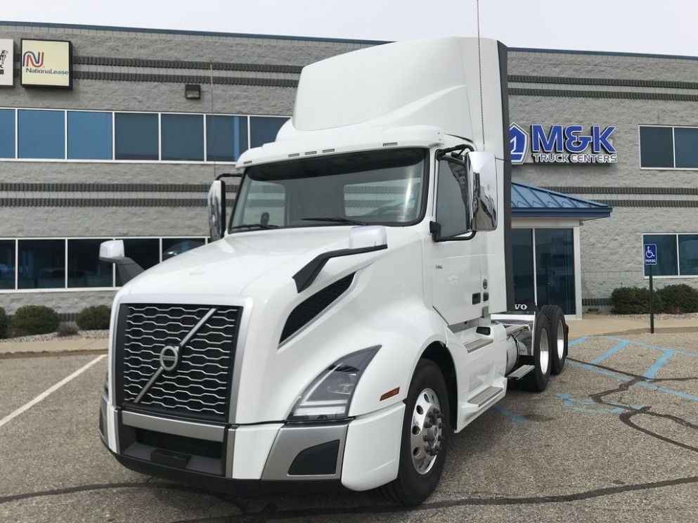 volvo day cab 10 Release, Specs and Review 10*10 - volvo day ..