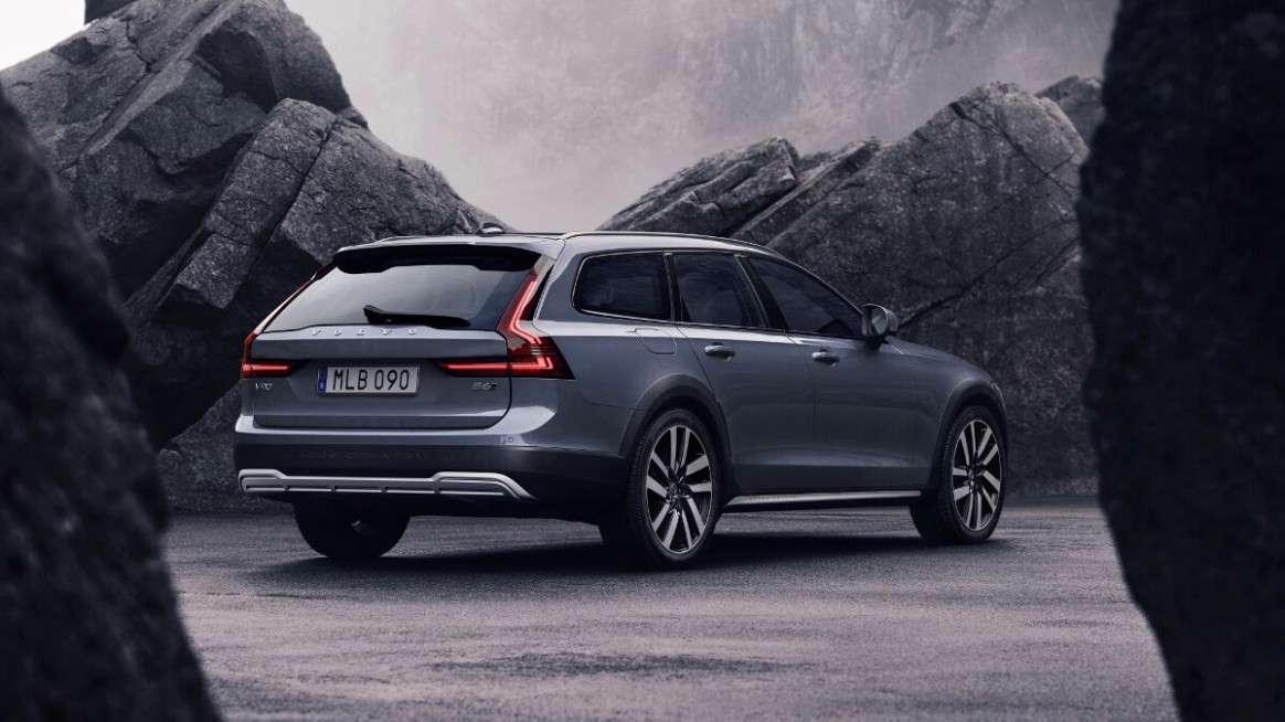 Volvo Philippines: Latest Car Models & Price List