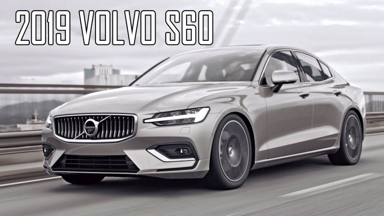 Volvo S10 10 Youtube Picture | Volvo s10, Volvo, Hybrid car - volvo youtube 2020