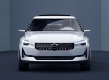 Volvo to offer multiple electric cars, battery-size options ...