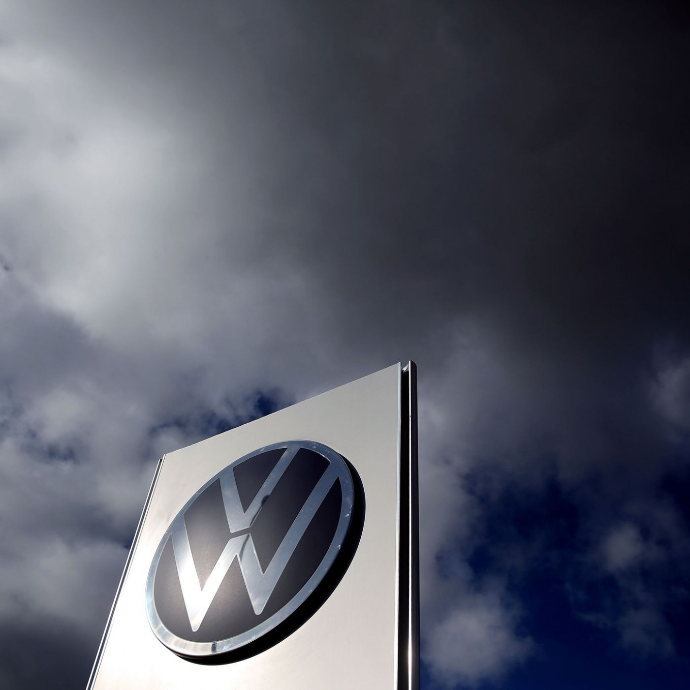 VW settlement and Porsche raid show Dieselgate fallout hasn't ...