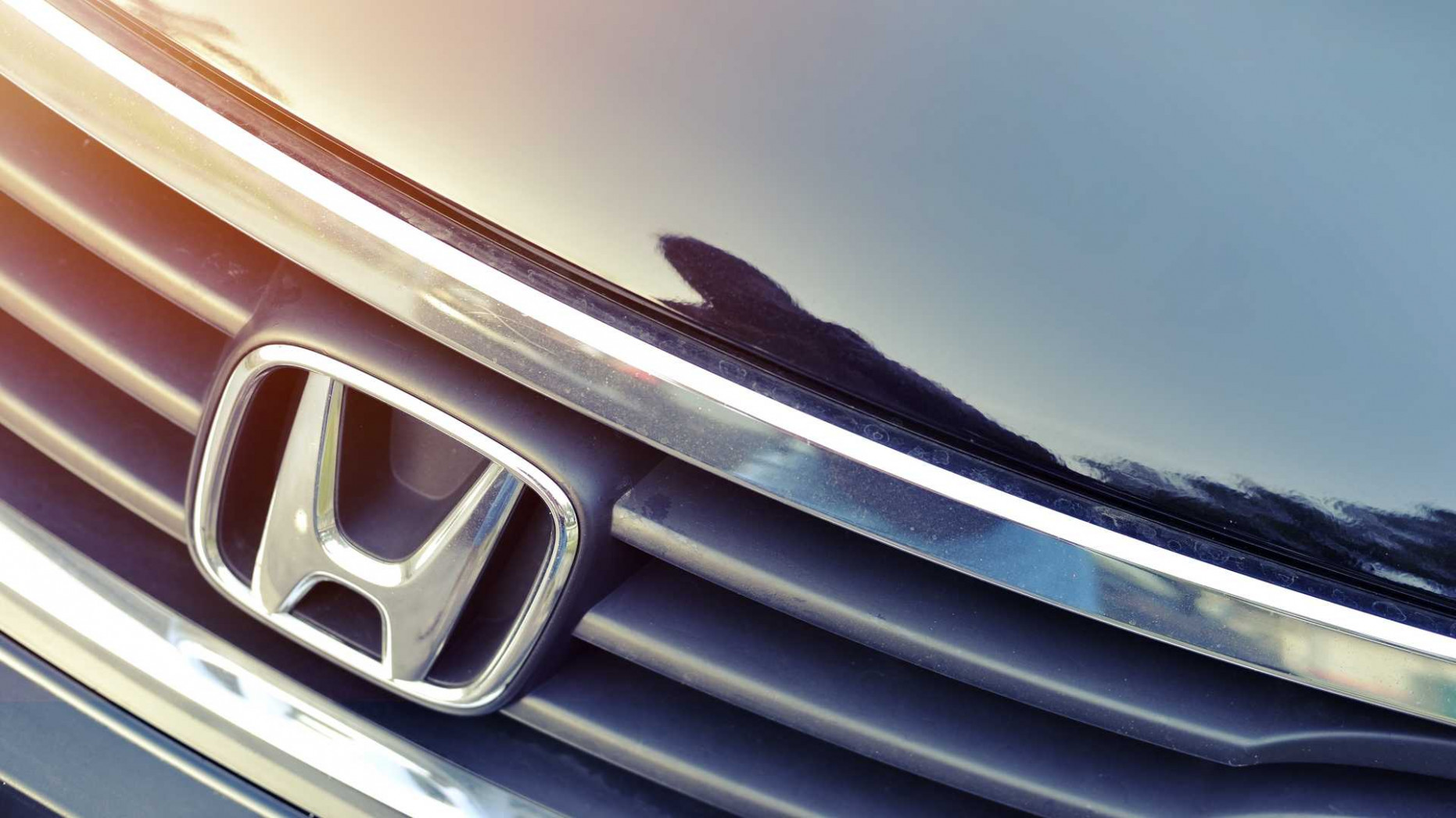 What You Need To Know About Honda Extended Warranties