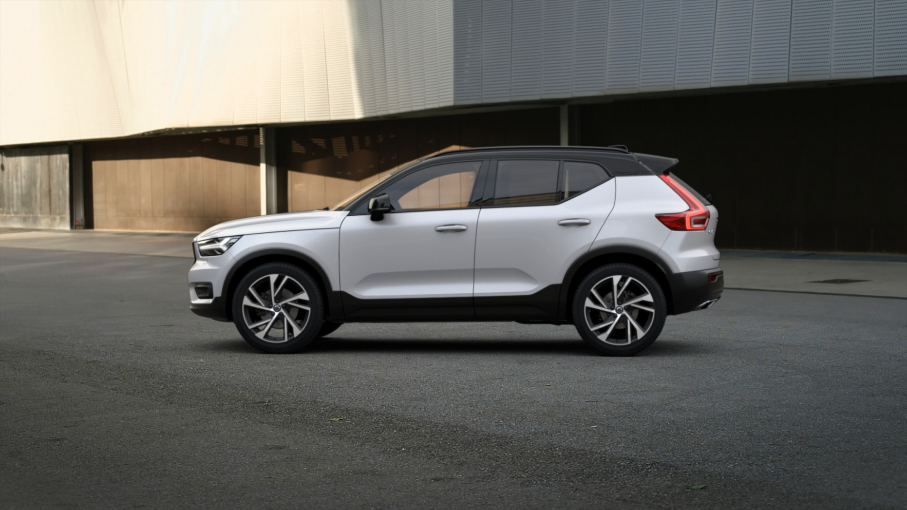 XC8 | Volvo Cars - volvo hong kong price list 2020