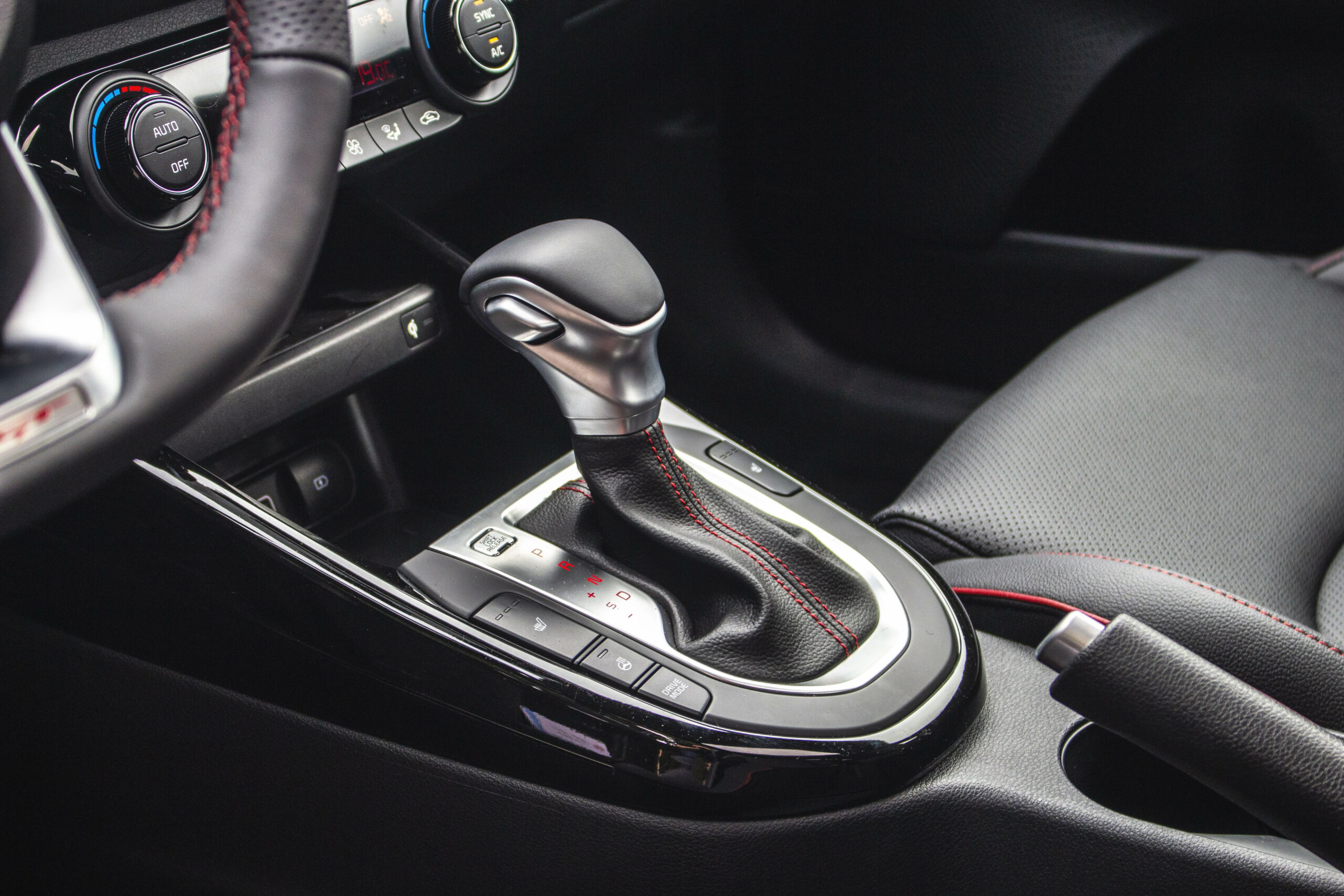 10 Kia Forte GT Is The Sport Compact Car You Should Take Seriously - 2020 kia manual transmission