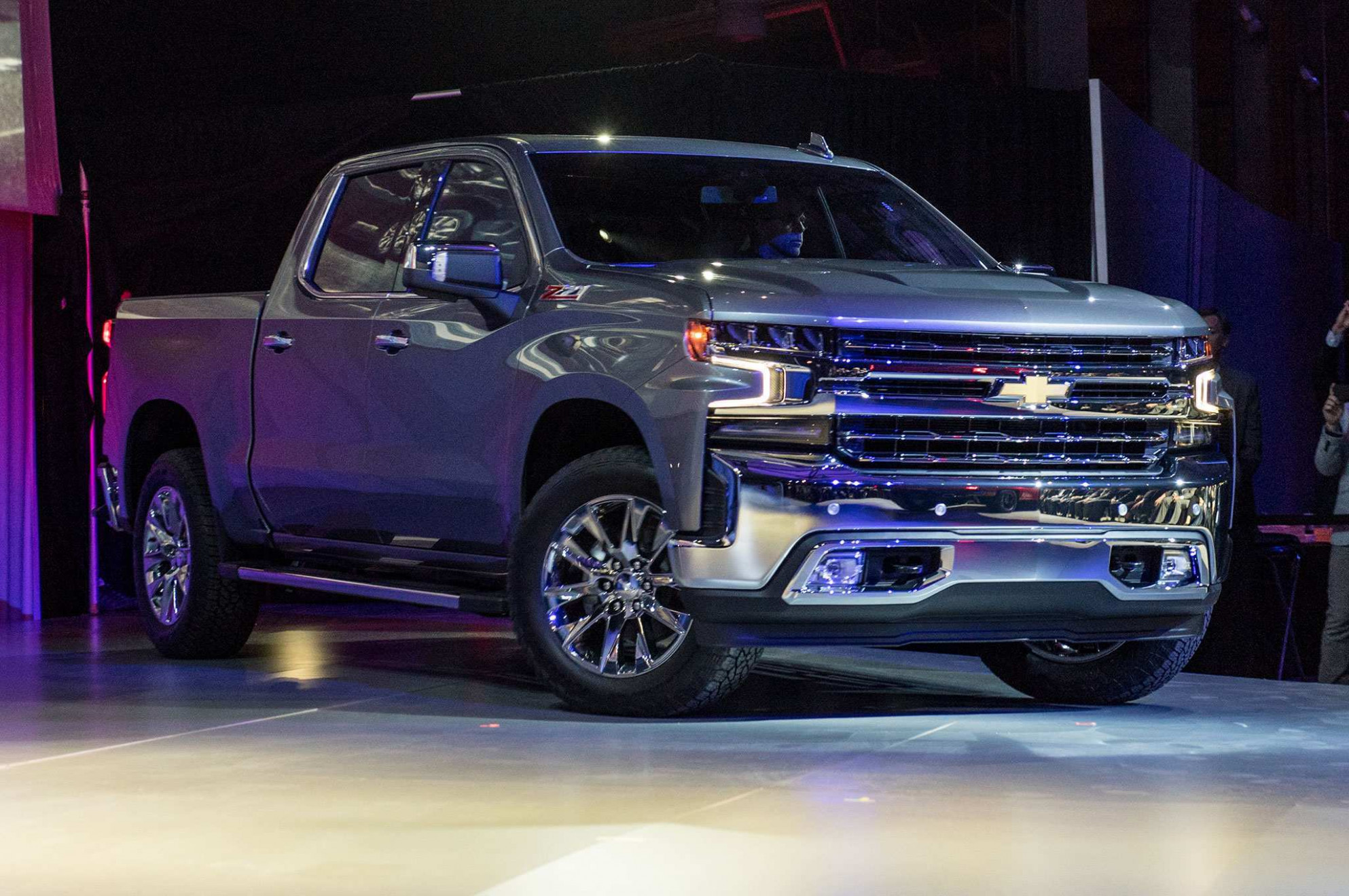12 All New 12 Chevrolet Silverado 12 Ld Images for 12 ..