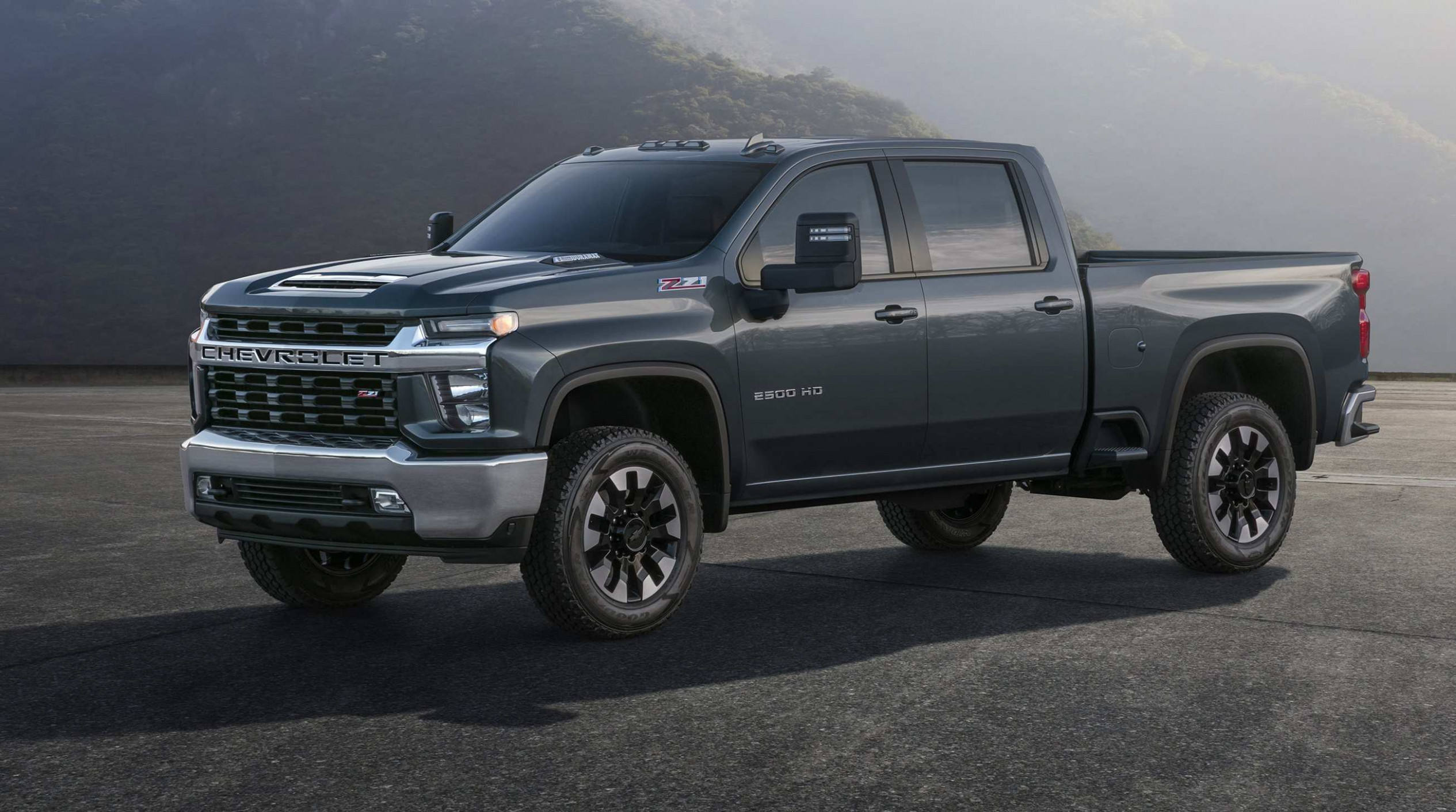 12 New 12 Chevrolet Silverado 12 Ld New Concept with 12 ...