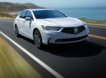 6 acura official site Review and Specs 6*6 - 6 acura ...