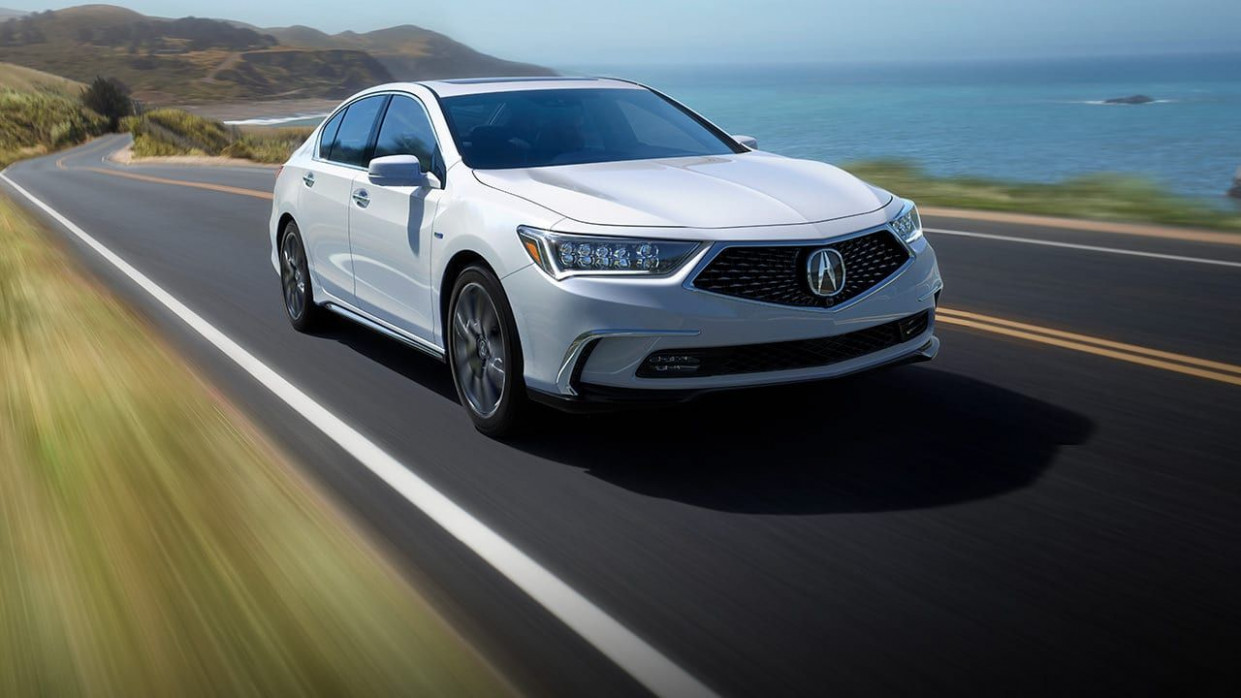 6 acura official site Review and Specs 6*6 - 6 acura ..