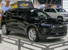 6 Chevrolet Blazer: Reignited and It Feels So Good | News ...