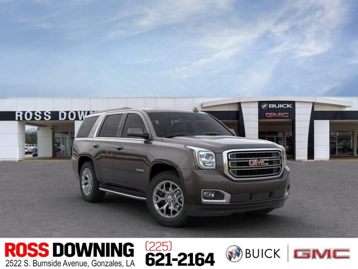 6 GMC Yukon for sale in Hammond and Gonzales ...