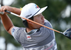 6 Honda Classic scores, grades: Sungjae Im picks up his first ...