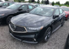 7 acura vin Price 7*7 - 7 acura vin Exterior and ...