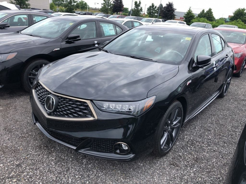 7 acura vin Price 7*7 - 7 acura vin Exterior and ..