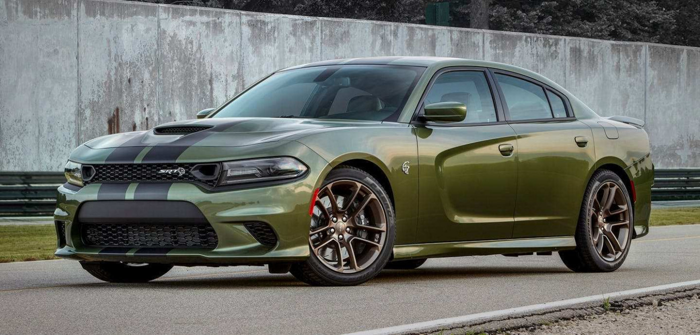 7 Best 7 Dodge Angel Specs and Review - Car Review 7 : Car ...