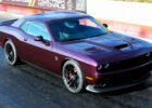 7 Dodge Challenger: Several Popular Colors Gone as New Options ...