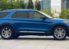 7-Ford-Explorer-in-Atlas-Blueedit_o - Go Hansel