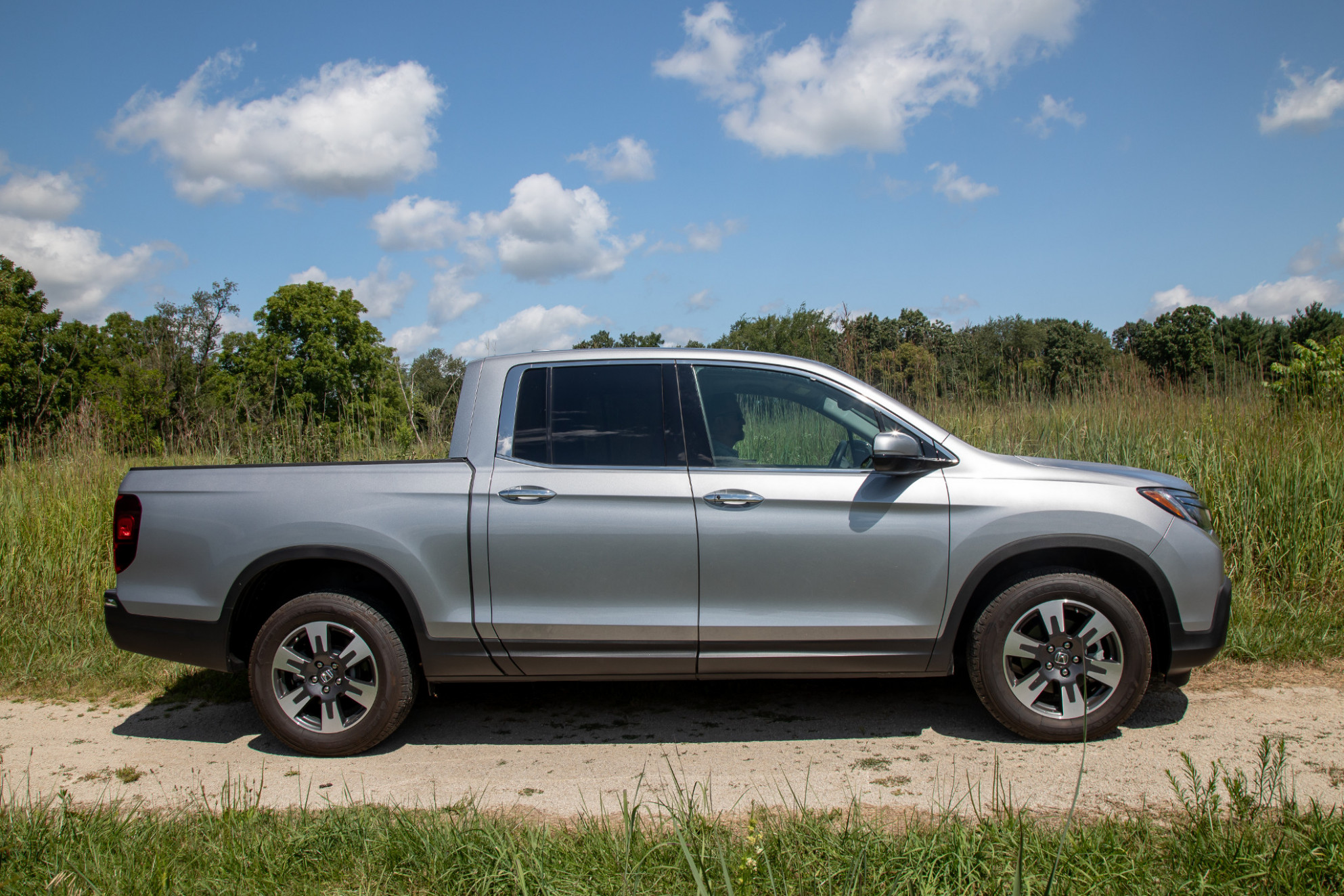 7 Honda Ridgeline: Which Should You Buy, 7 or 7? | News ...