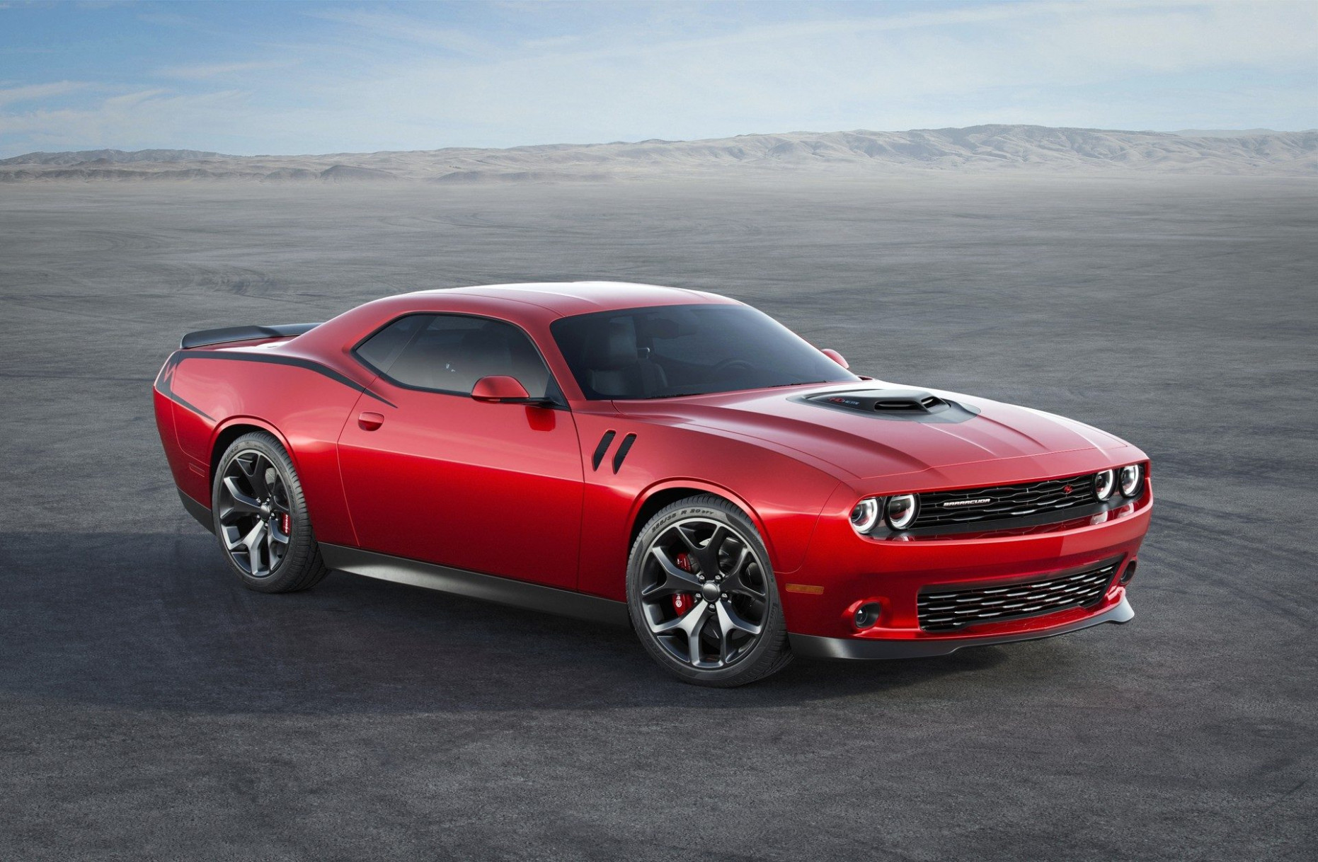 7 Questions Answered About the 7 Dodge Barracuda - Motor ...