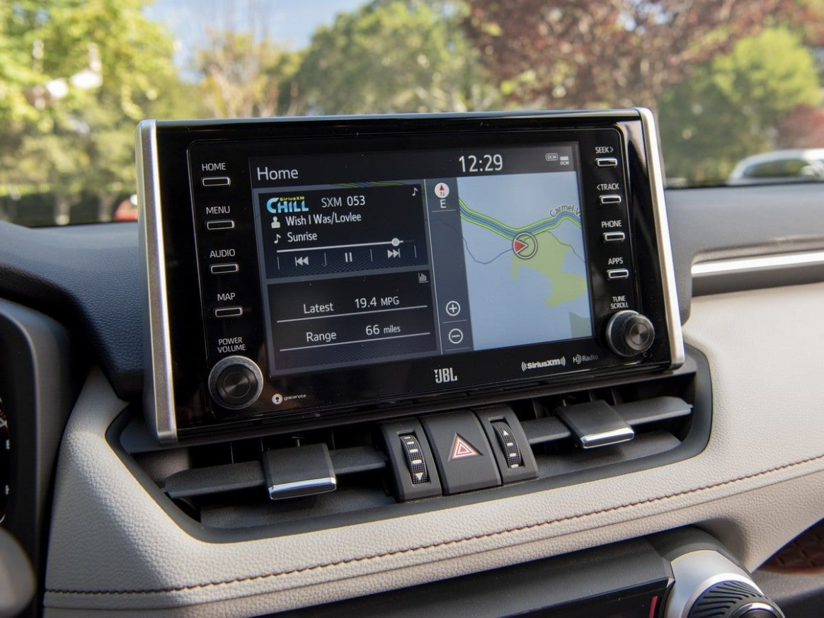 7 toyota navigation update New Review 7*7 - 7 toyota ..