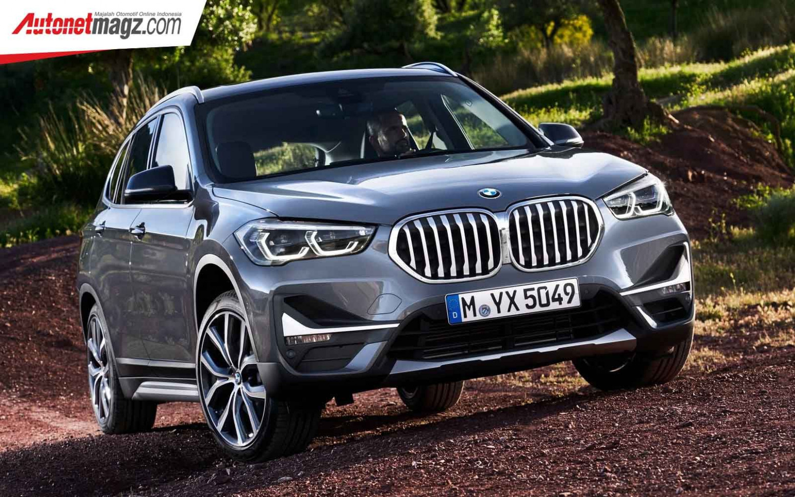 8+ 8 BMW x8 harga Release Date, Price and Review