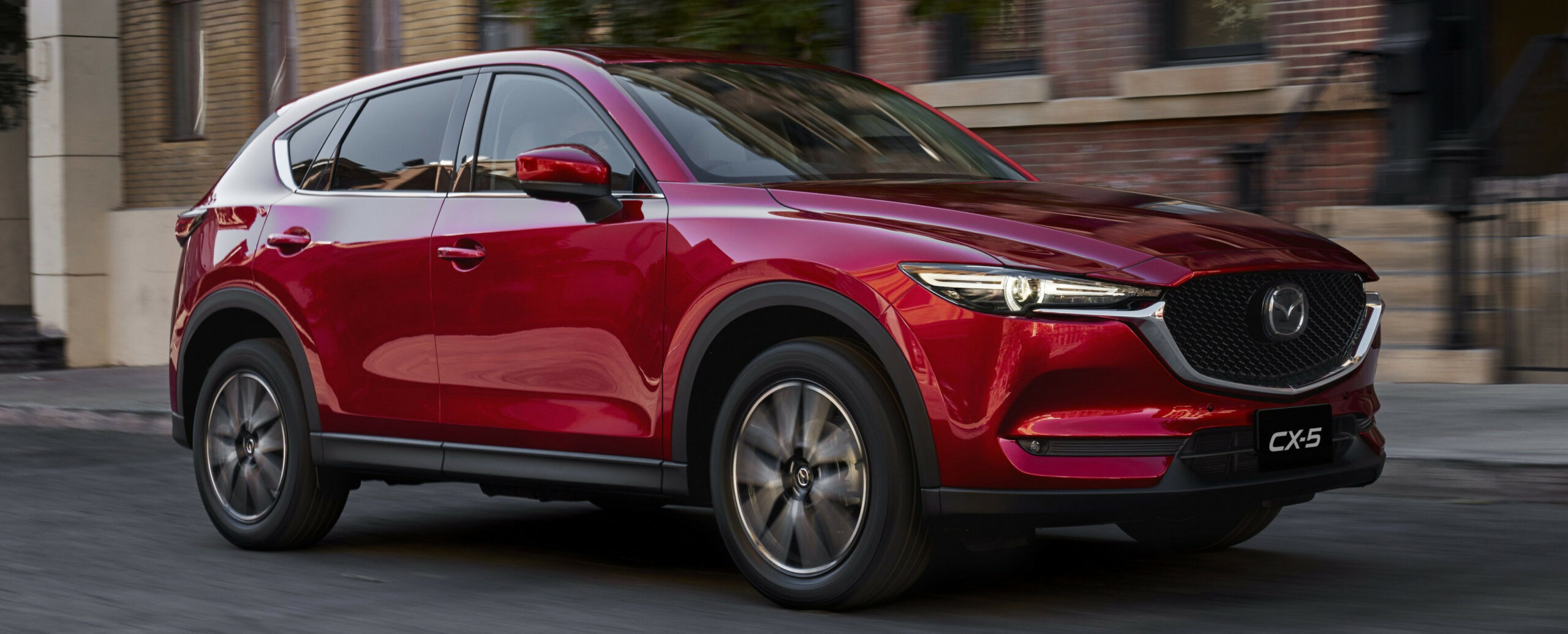 8+ 8 mazda near me Specs and Review - 2020 mazda near me