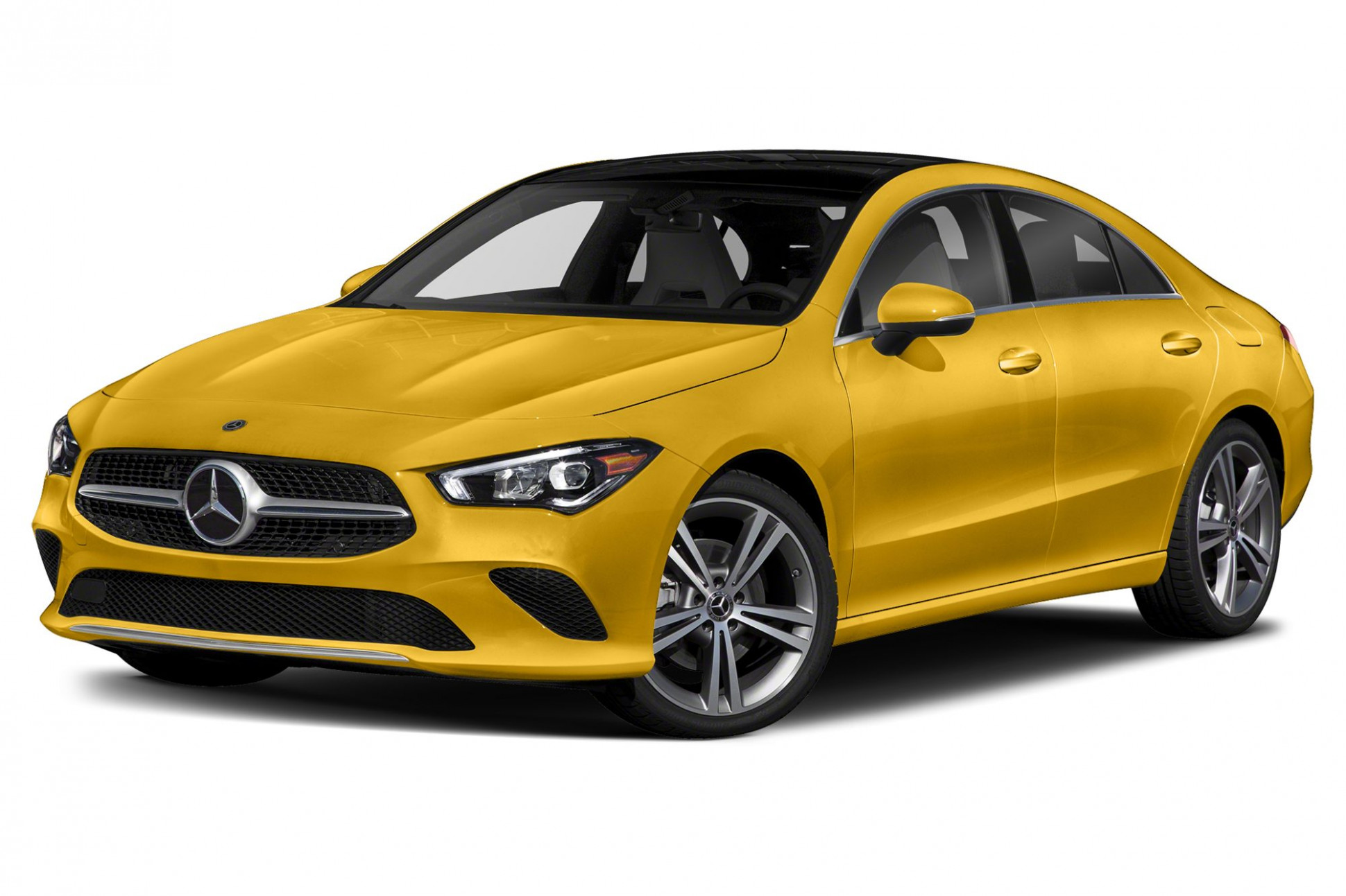 8-8 Mercedes-Benz, Mercedes-AMG, Mercedes-Maybach Cars and ..
