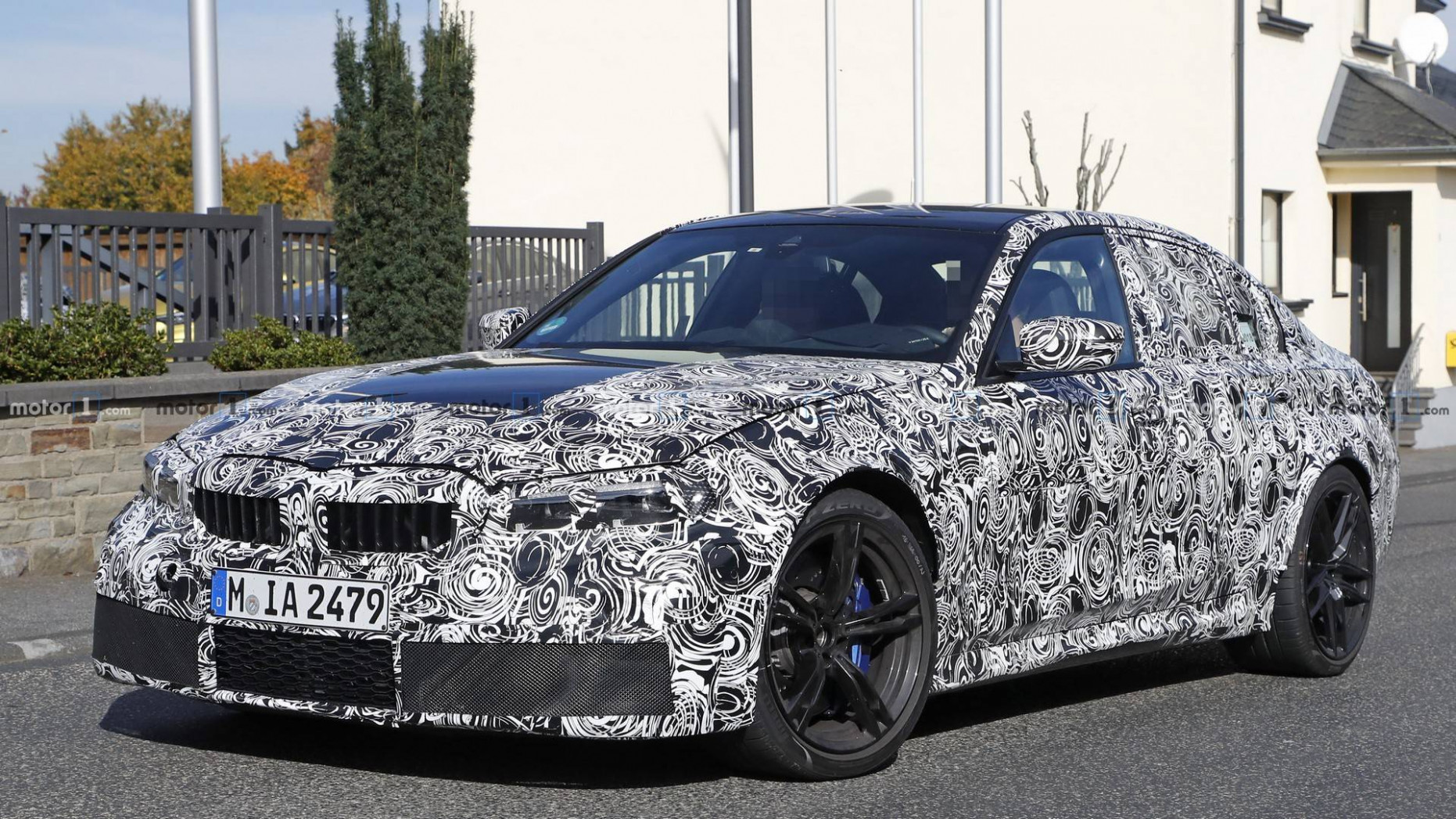 8 Bmw 8 Series Gran Coupe Premier Options Specs, Release Date ..