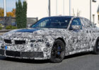 8 BMW M8 What We Know So Far
