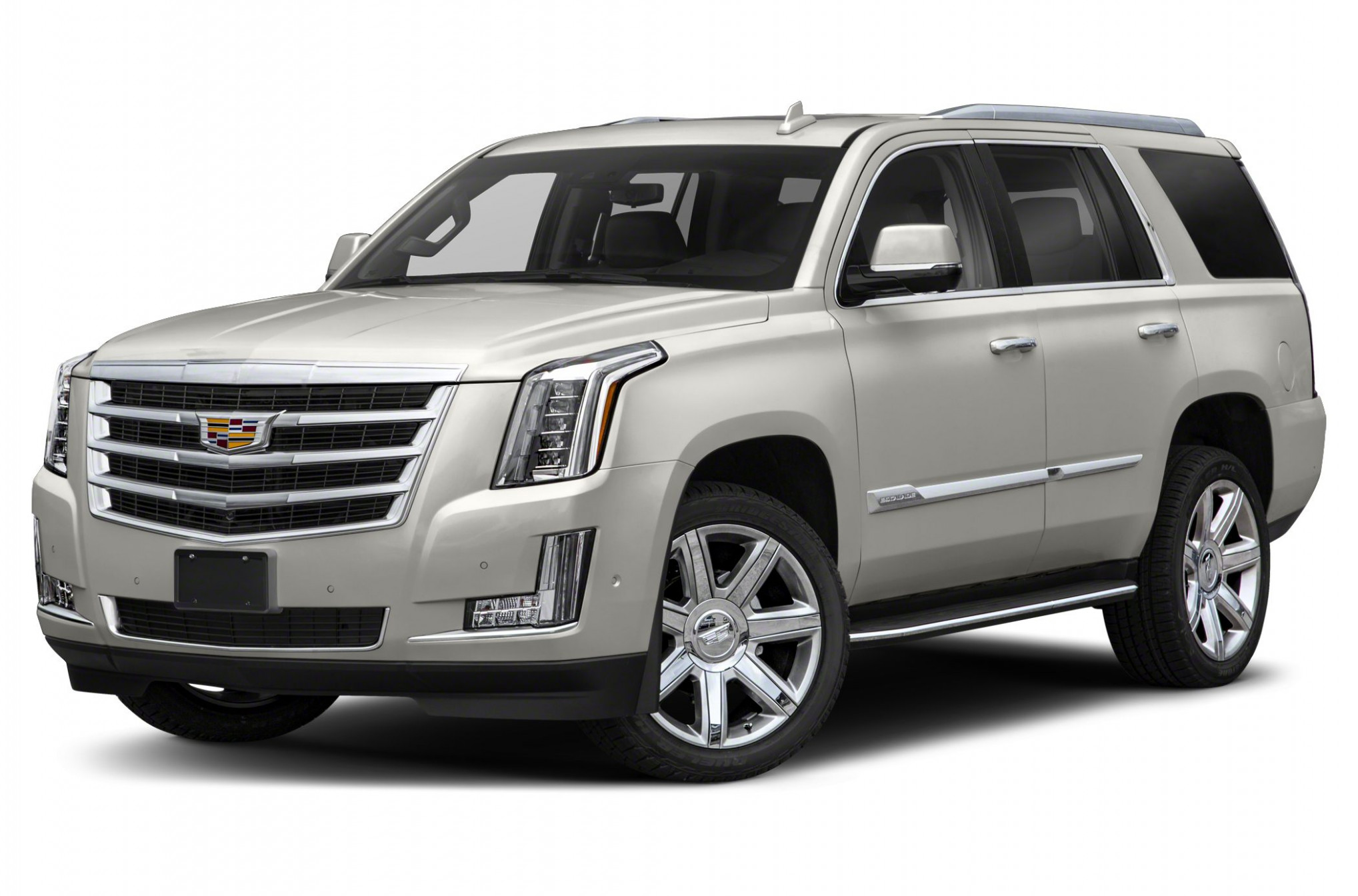 8 Cadillac Escalade Base 8x8 Specs and Prices - cadillac premium care 2020