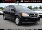 8 dodge caravan usb port Picture, Release date, and Review 8 ...