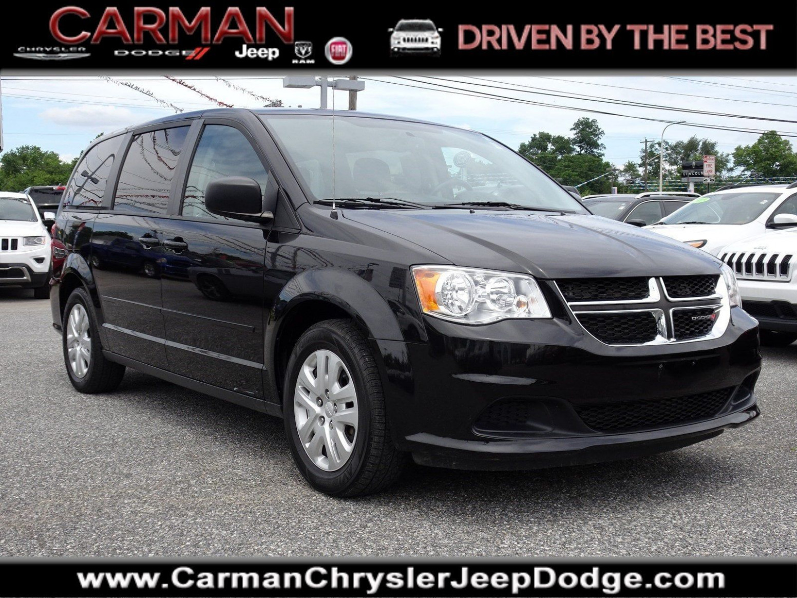 8 dodge caravan usb port Picture, Release date, and Review 8 ..