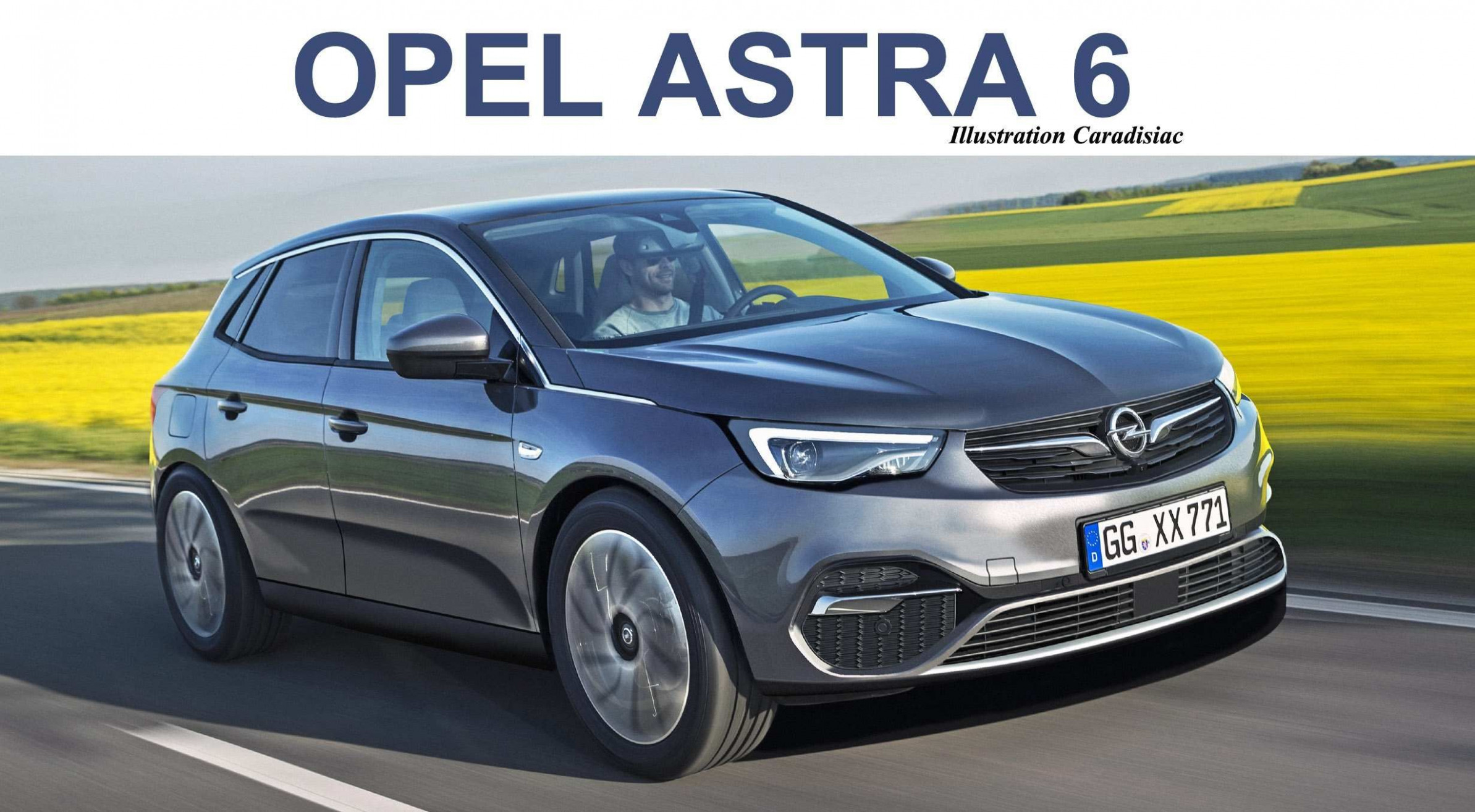 8+ opel jeep 8 pret Redesign - opel jeep 2020 pret