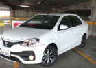 8 Toyota Etios Sedan Release date and Specs | Toyota, Car, Specs
