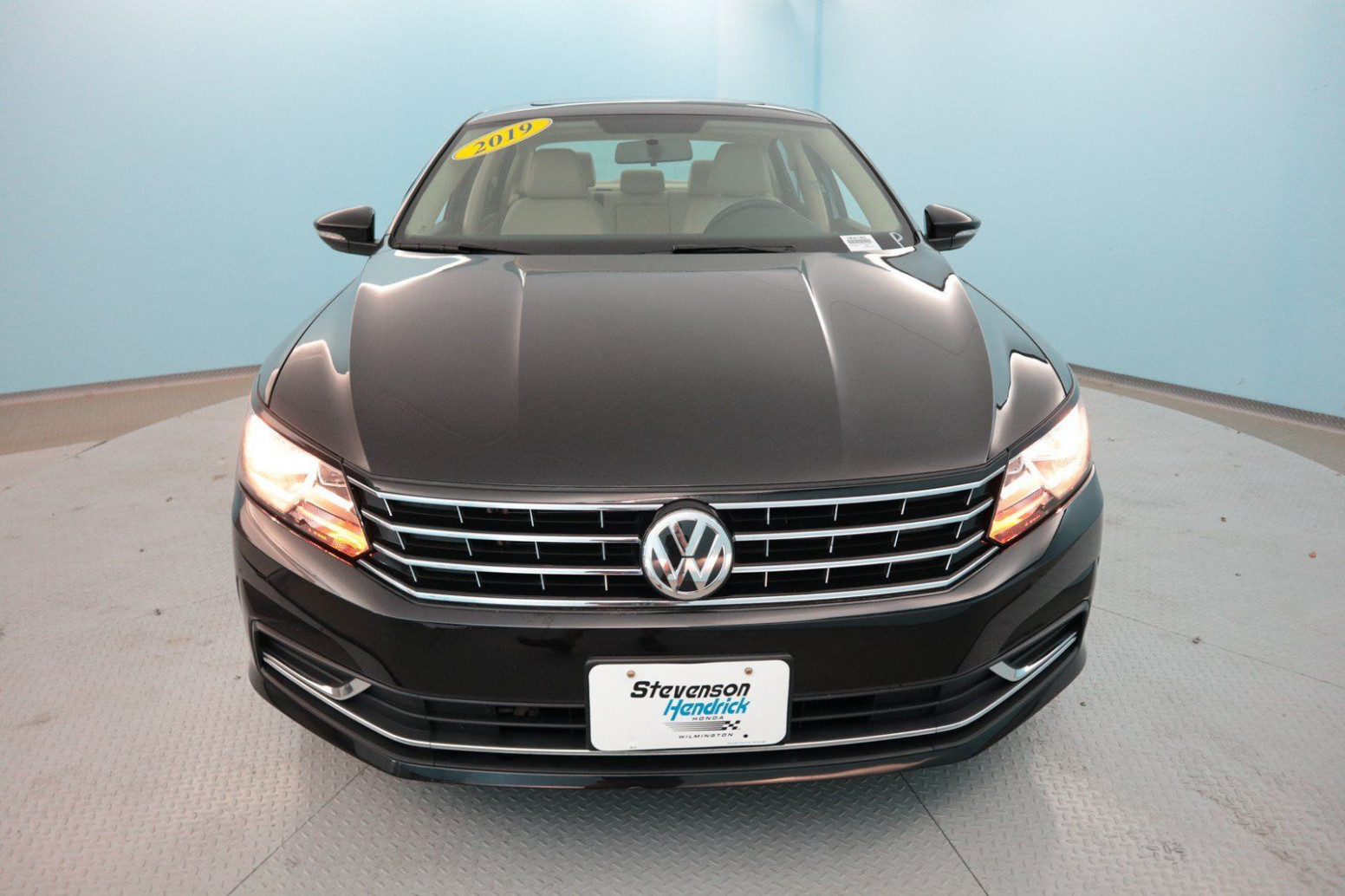 8 volkswagen passat 8.8t wolfsburg edition Redesign, Price and ...