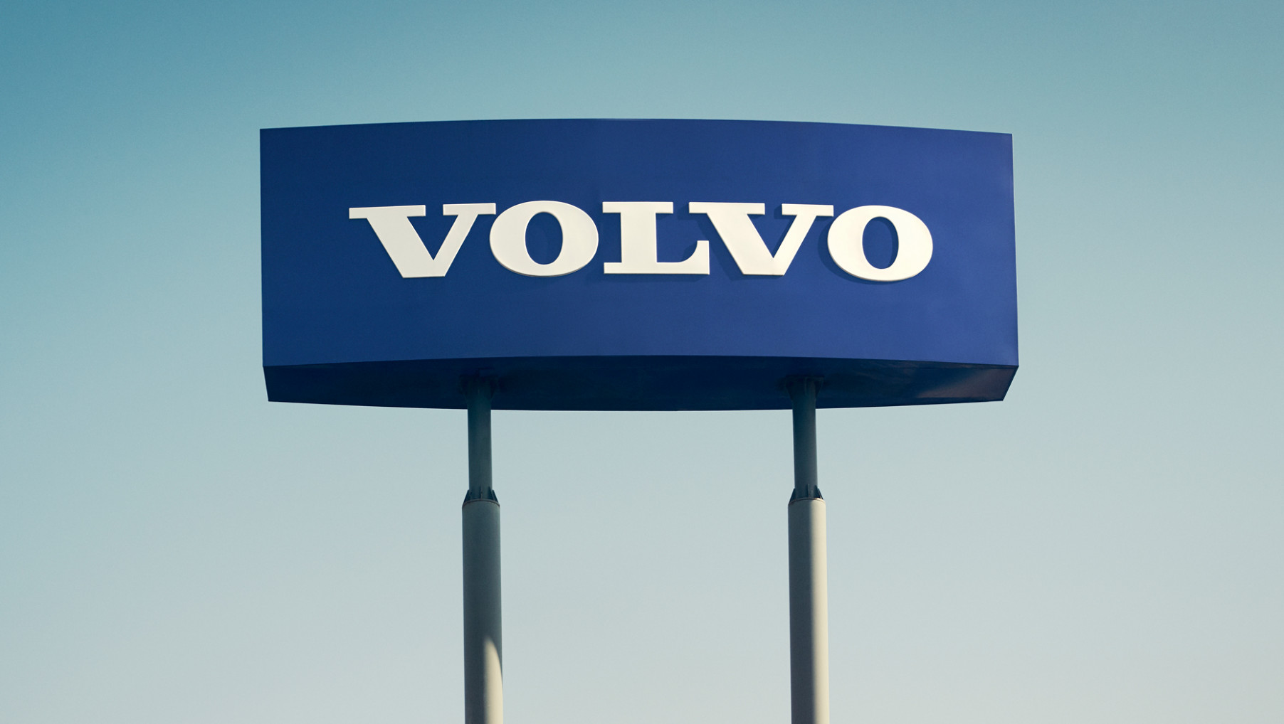 AB Volvo's Board of Directors withdraws proposal of extra dividend ...