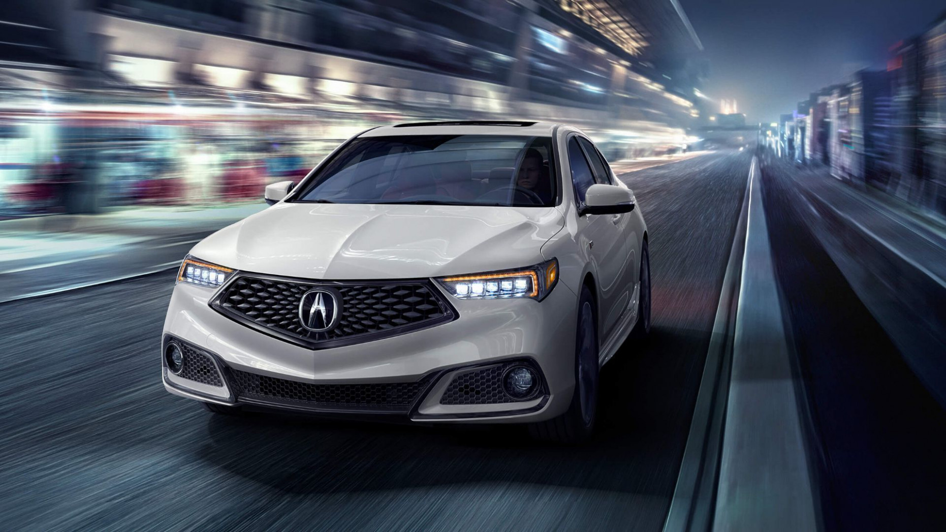 acura black friday deals 8 Release, Specs and Review 8*8 ...