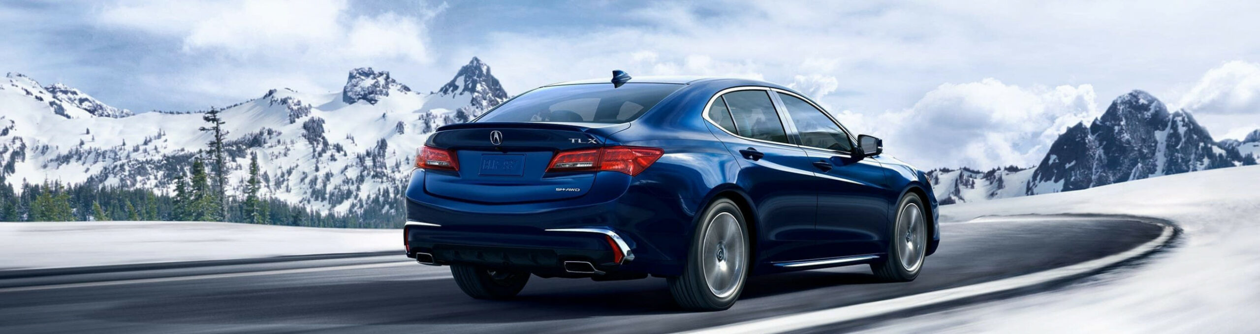acura black friday deals 8 Release, Specs and Review 8*8 ..