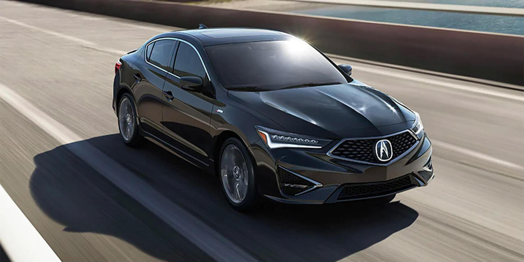 Acura is Vincentric's Best Value Luxury Brand for 8