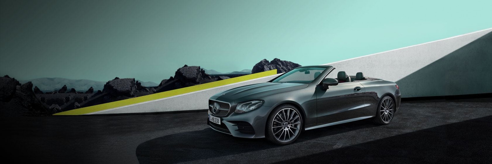 Brochure - mercedes thailand price list 2020