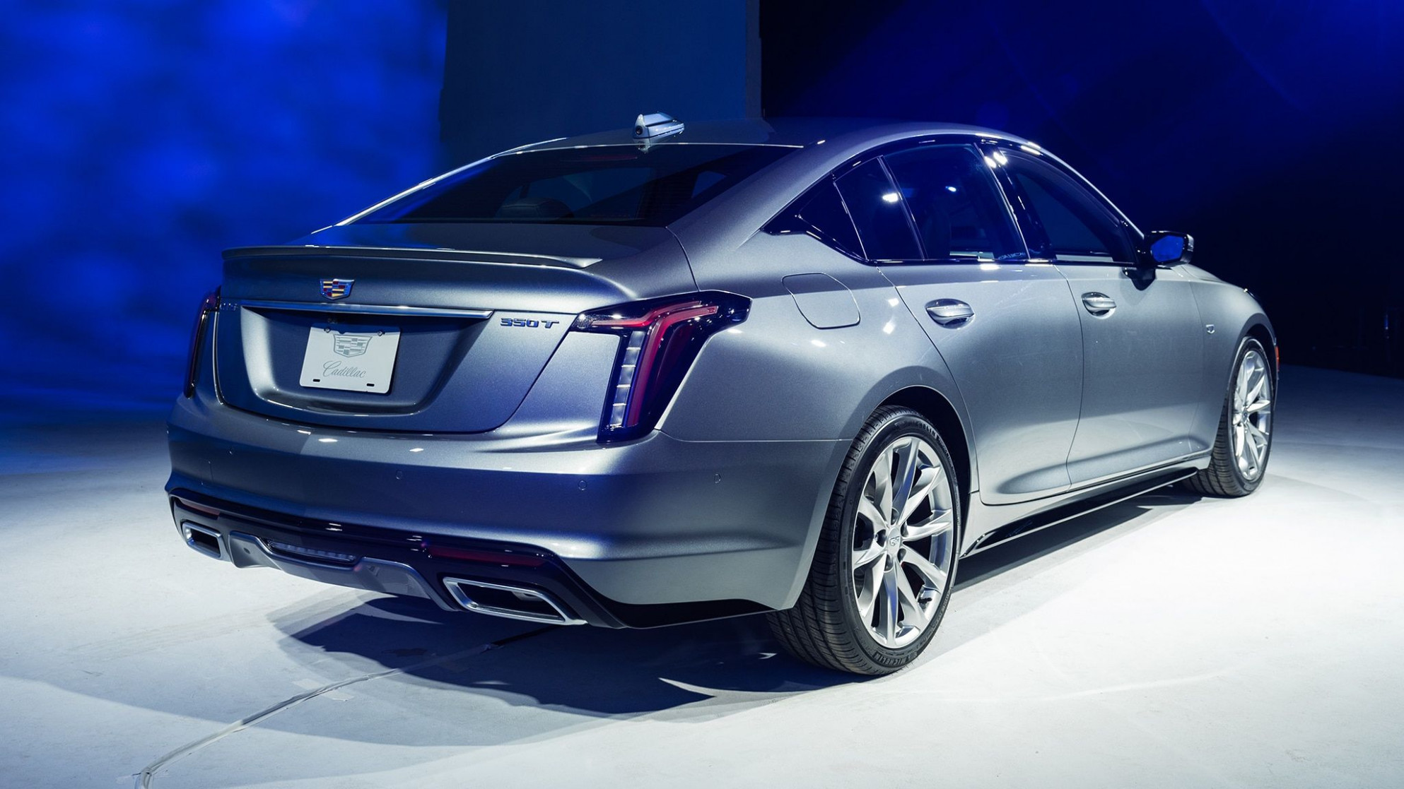 cadillac ats 8 Picture 8*8 - cadillac ats 8 Release Date ..