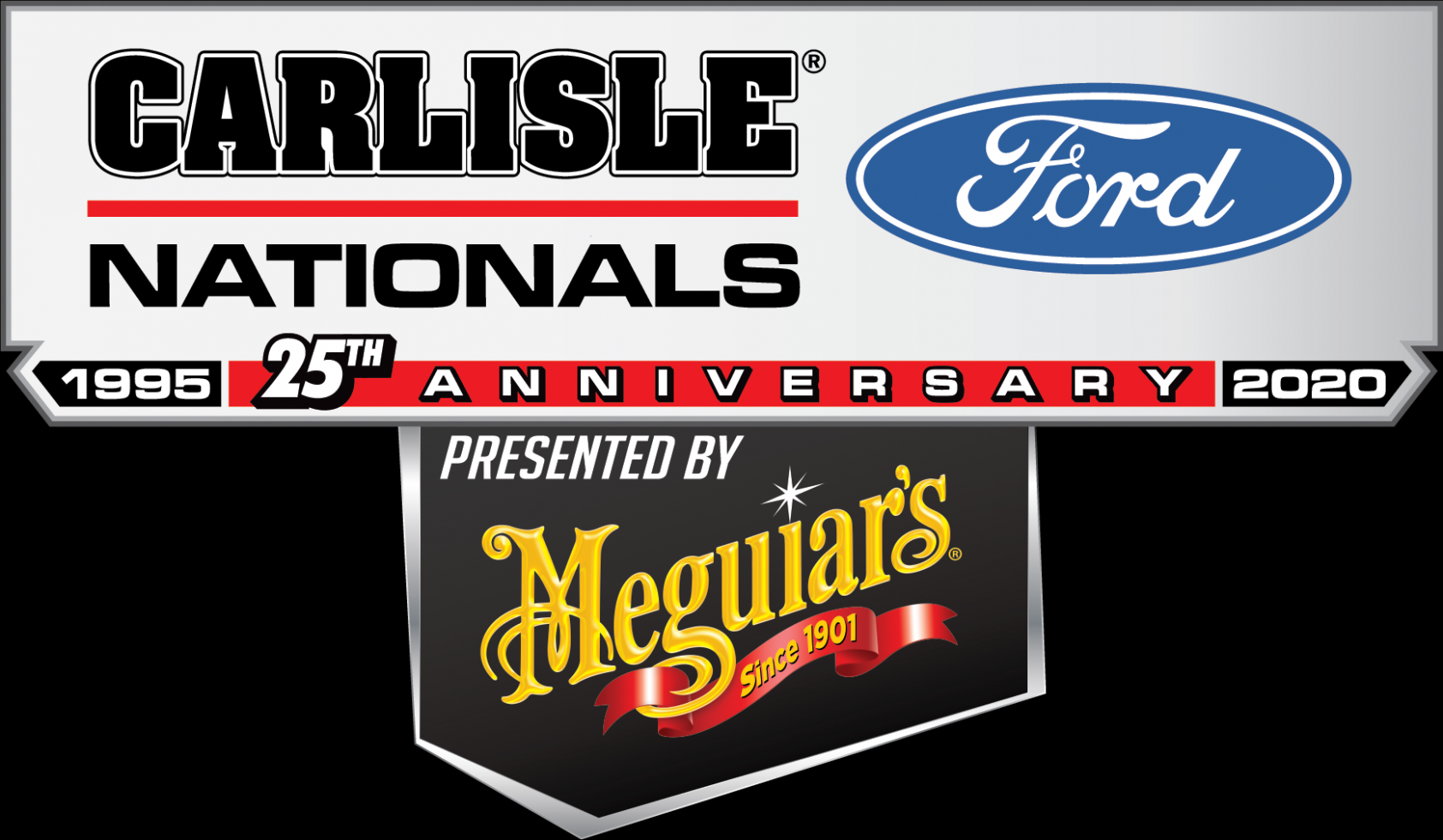 Carlisle Ford Nationals | Carlisle Events - ford nationals 2020