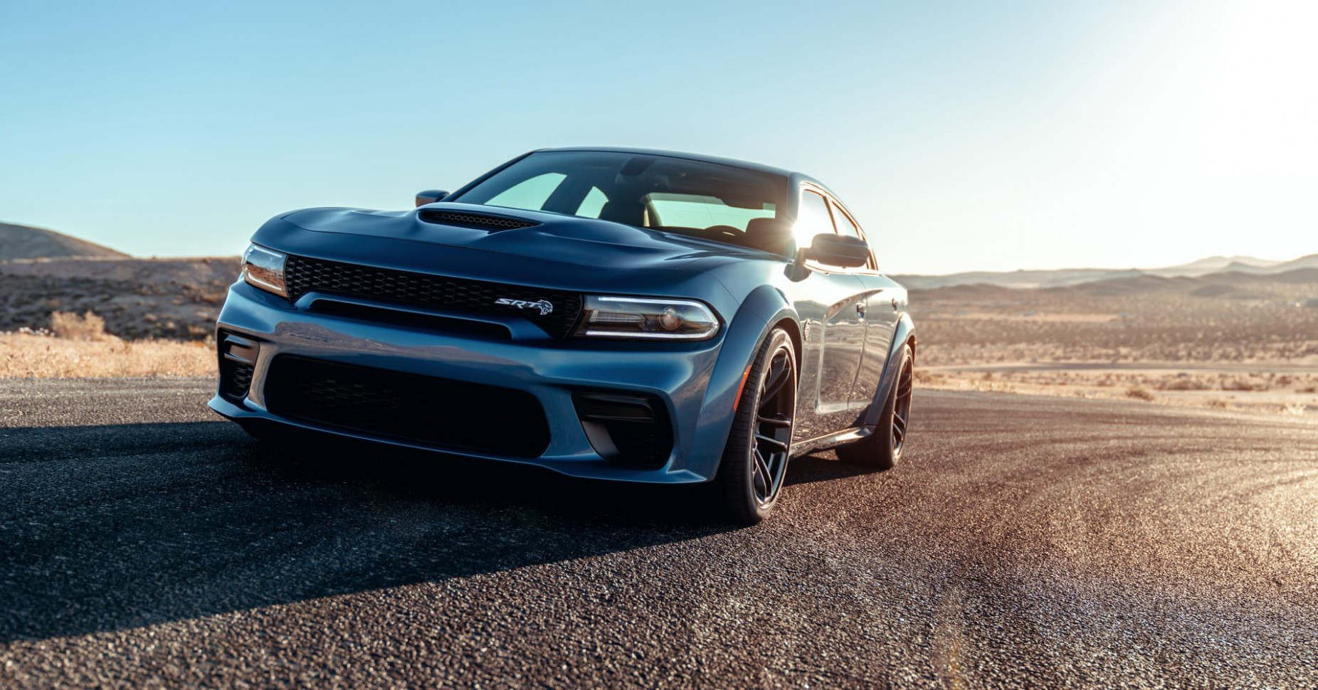 dodge for josh 8 Redesign, Price and Review 8*8 - dodge for ..