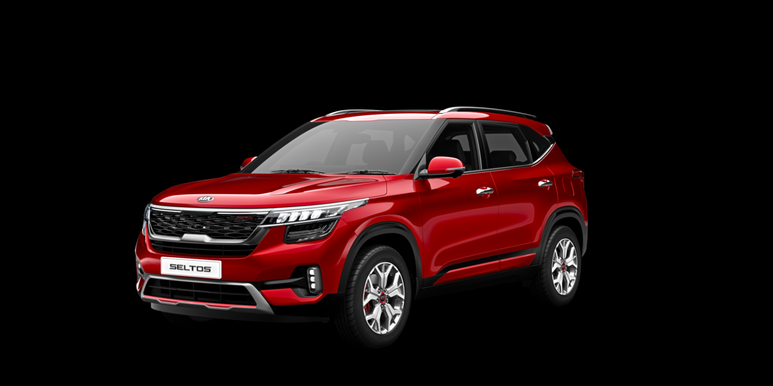 Download Kia Cars Brochure | Kia Motors India