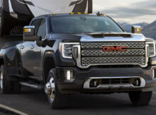 Dually Trucks: What Are The Benefits Of A Dual Rear-Wheel Pickup ...