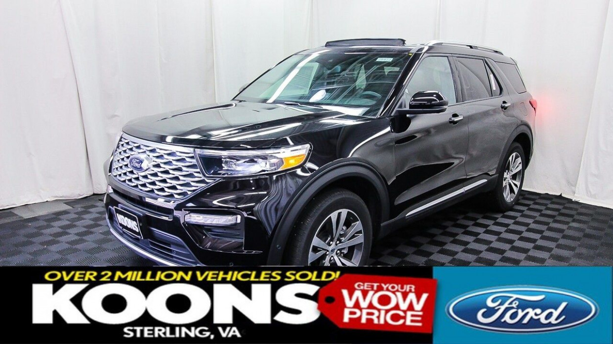 Ford Zero Percent Financing 6 First Drive | First drive, Ford ..