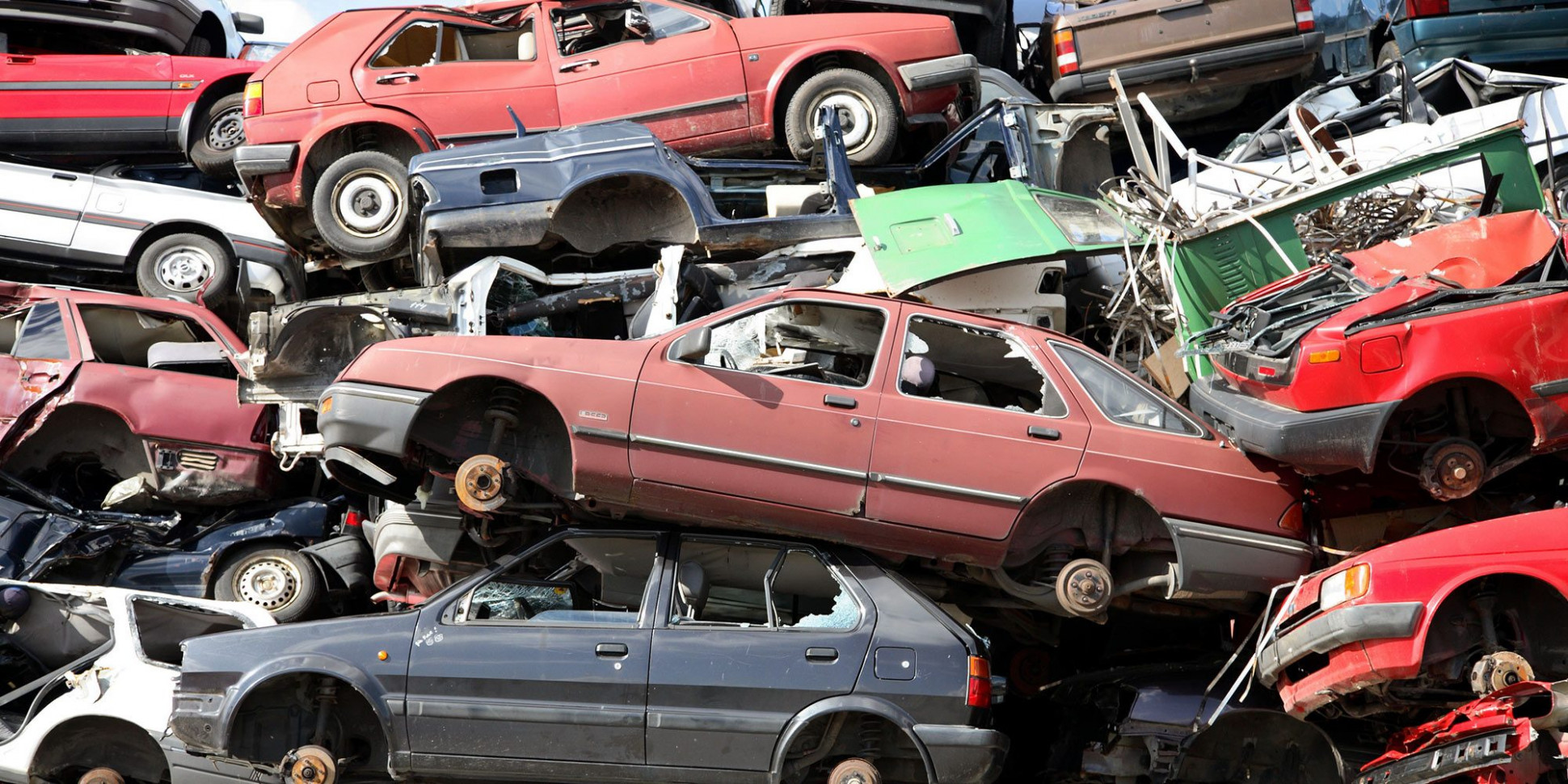 German carmakers and politicians call for 'eco-scrappage' plan to ...